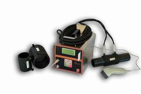 电熔焊机,全自动热熔对接机