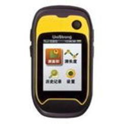 哈尔滨GPS测亩仪土地面积农田面积测量仪,森林面积测量仪