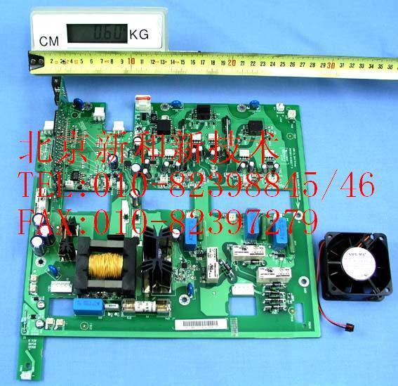 abbacs800系列变频器配件