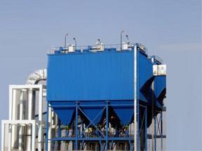 静电除尘器除尘效率高/绿森源环保最可靠
