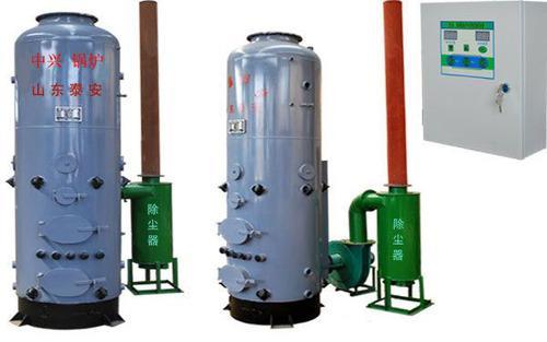 全自动小型采暖锅炉|智能超导燃煤热水锅炉|燃煤热水