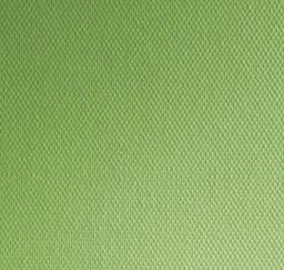可刷漆的玻纤壁布
