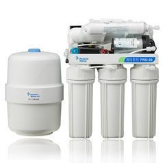 净水机商用机水处理设备