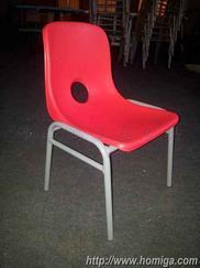 儿童椅,塑钢儿童椅,各类儿童椅