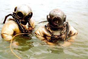 水下堵漏,水下堵漏公司