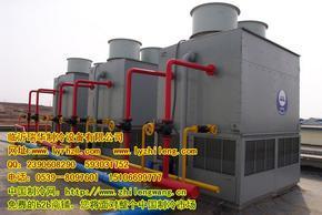 氨系统用高效节能蒸发式冷凝器