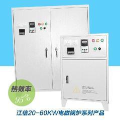 广西拉丝机电磁加热控制器