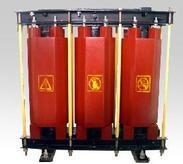 供应高压电抗器