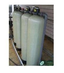 大量批发供应各类 水处理设备