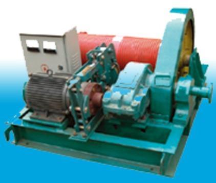 供应各种型号的卷扬式启闭机 钢闸门 铸铁闸门