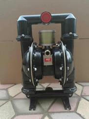 供应英格索兰ARO隔膜泵全系列PD02P-APS-PTA