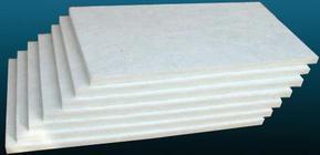 建筑用无甲醛环保玻璃棉毡