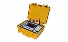 HVYH3000氧化锌避雷器带电测试仪