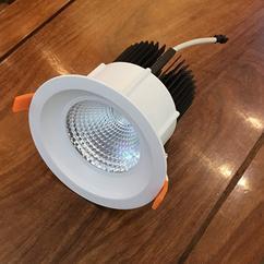 河南速求LED轨道灯厂家 重磅推荐名泓照明