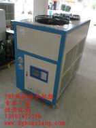 广东冷水机,东莞冷水机,冷水机专业生产厂家,冷水机批发