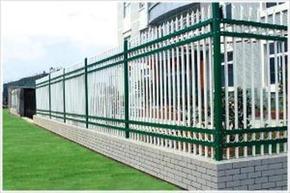 铁艺围栏、护栏网工程、护栏网培训