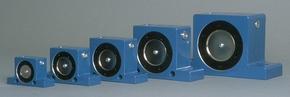 R-100振动器
