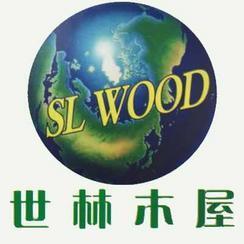 木屋木结构设计施工|安徽合肥世林木屋科技有限公司