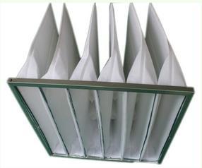 新风系统空气过滤器、新风空调空气过滤器