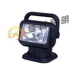 T5180智能遥控车载探照灯厂家直销