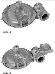 x200b;美国amco+1803B2.1813B.1883B2煤气减压阀+1200/2000减压阀