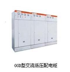 厂商供应GGD-低压柜湖北襄阳湖开电气为你推荐