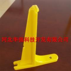 玻璃钢L型电缆支架长250mm高强防腐绝缘耐老化
