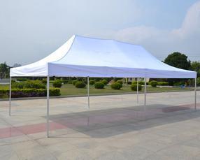 折叠广告帐篷