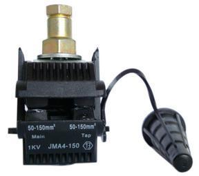 绝缘穿刺线夹  JMA4-150