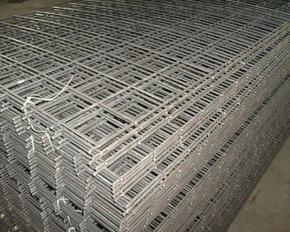 电焊网,电焊网片,重型电焊网,建筑网片