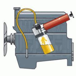 液体抽样器CQY-250D