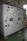 隧道掘进机1140V专用电压提升电容补偿设备ZRTBBL