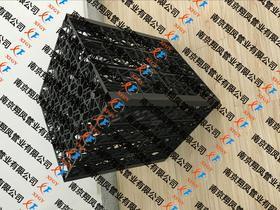 连云港雨水模块,连云港雨水收集模块,雨水模块厂家