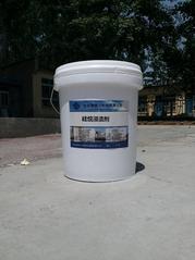 防腐硅烷浸渍剂 公路路基防腐蚀涂料