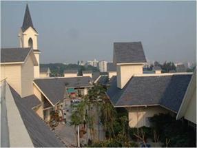 北京厂家出售沥青瓦、油毡瓦、屋面瓦