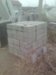 章丘黑石材检测平整度的方法