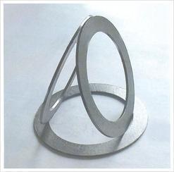 河北金属环垫,金属八角垫,金属包覆垫,金属椭圆垫,金属缠绕垫价格