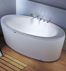 优惠供应浴缸/按摩浴缸/冲浪浴缸等