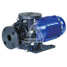 iwaki 易威奇 MX 磁力泵