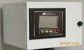 在线式微量氧分析仪AII GPR-1600MS