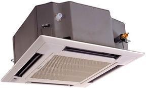 山东贝州吊顶式空调机组卡式空调机组吸顶式空调机组