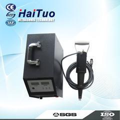 超声波焊接应力消除设备