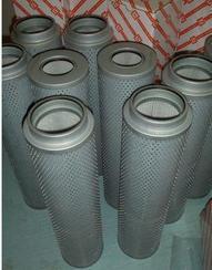 供应液压滤芯FAX-250*10