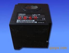 供应原装进口LAL2.25控制器