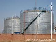 储油罐防腐公司