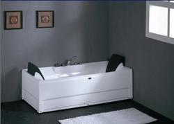 浴缸,按摩浴缸批发及工程承接