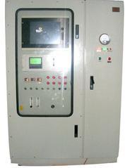正压型防爆电气控制柜——防爆正压柜
