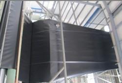 河南防水板生产厂家