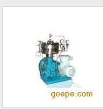 小型单级隔膜压缩机