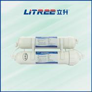 立�N超滤伴侣LH5-1